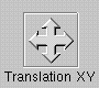 GLUI Translation Control XY