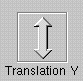 GLUI Translation Control Y