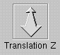 GLUI Translation Control Z