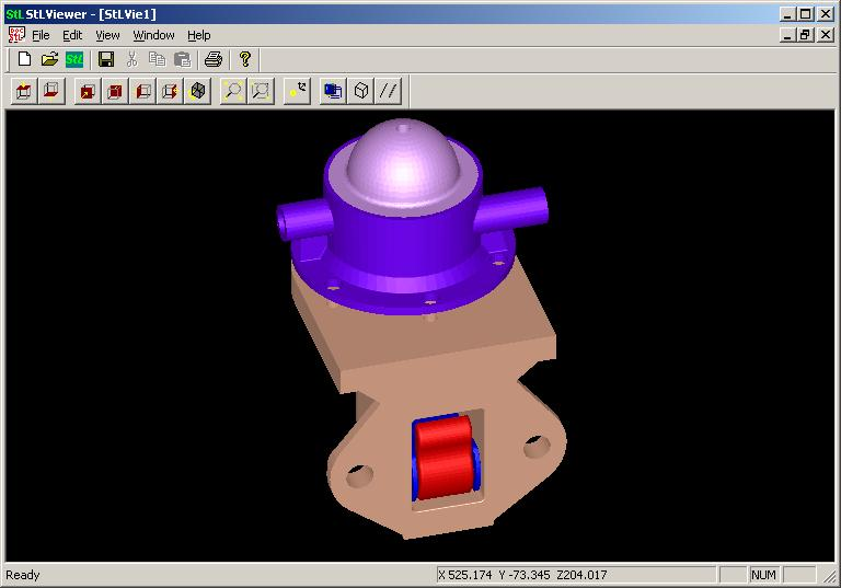 cad viewer 9.0 free download