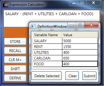 318667/ExpressionCalculator2.png
