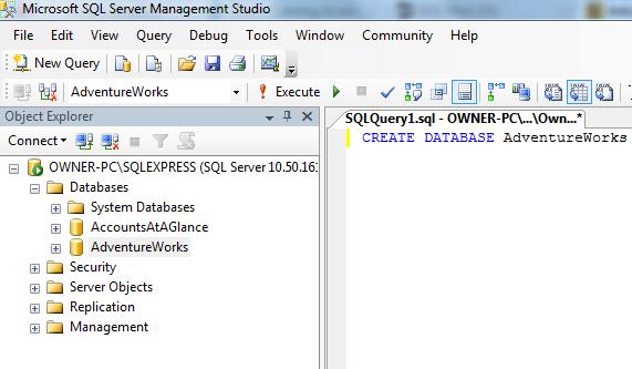 sql stored procedure tutorial pdf download