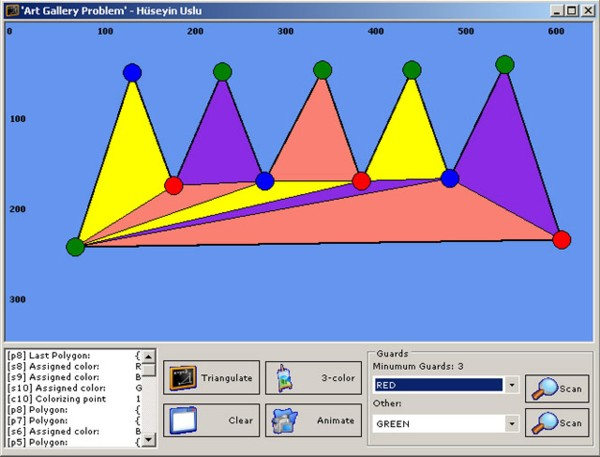 Screenshot - 3color.jpg
