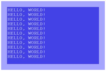 JSBasic/helloworld.jpg