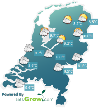 LetsGrow_Weather_WordPress_PlugIn.png