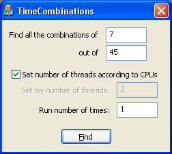 combinations_cpp_2/timecomb.png