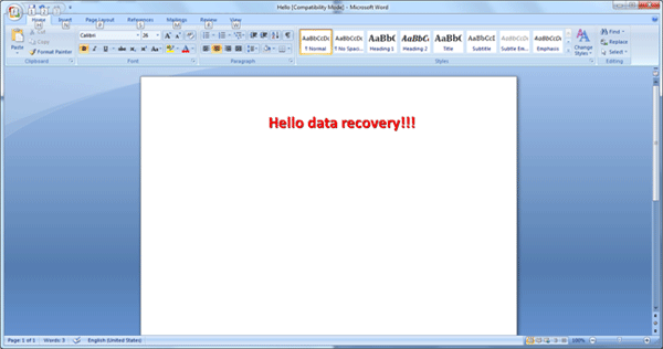 flash-drive-data-recovery/8.png