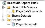 Report_CDI/18.jpg