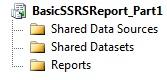 Report_CDI/3.jpg