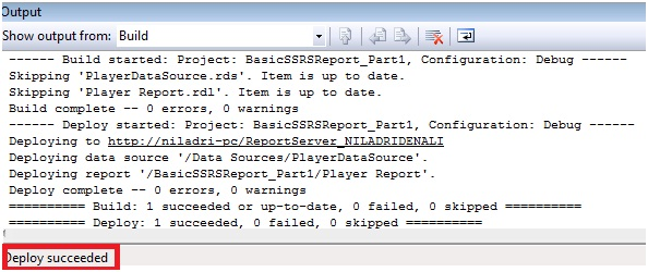 Report_CDI/33.jpg