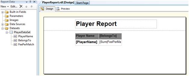 Report_CDI/60.jpg