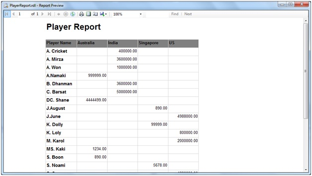 Report_CDI/61.jpg