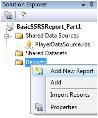 Report_CDI/7.jpg