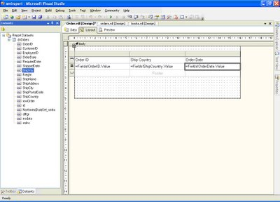 Screenshot - layout.jpg