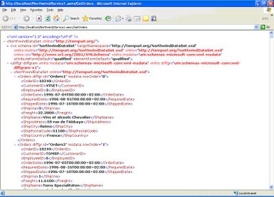 Screenshot - webserviceresult.jpg