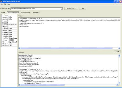 Screenshot - wsstudio.jpg