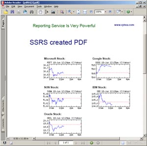 Screenshot - pdf_result1.jpg