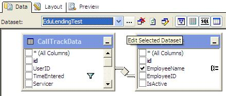 Screenshot - EditDataSetButton.jpg