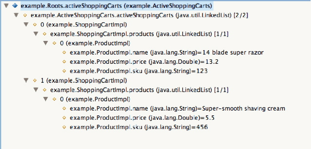 Screenshot - shoppingcart.jpg