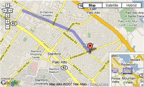 google maps add polyline with Google Maps In Html Asp   Php Jsp Etc With Ease on How To Show Travel Direction Arrow In Google Map Javascript Api When Using Poly likewise Sxsw After Party together with Watch additionally Google Maps Radar also Google Map Api How To Draw Shortest Plane Path Between Two Geo Points.