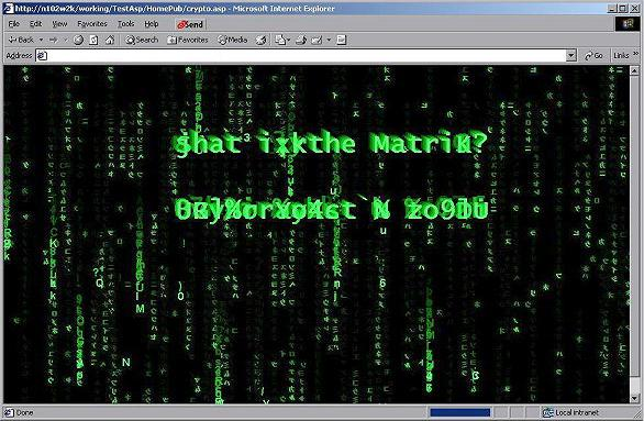 Sample Image - MatrixDecoder.jpg