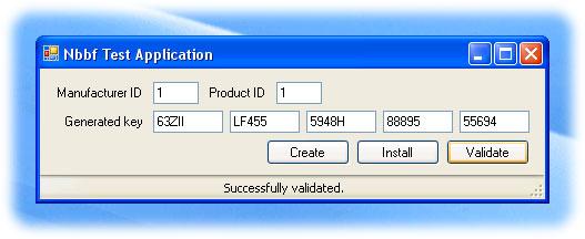 pdf architect 2 activation key