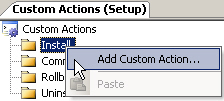 Screenshot - AddCustomAction.jpg