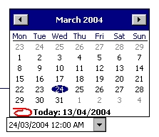 Sample Image - FlatDateTimePicker.jpg