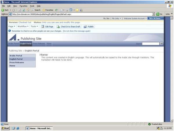 Screenshot - content_in_english.jpg
