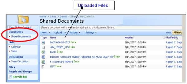 how to create a folder in sharepoint 2010 programmatically