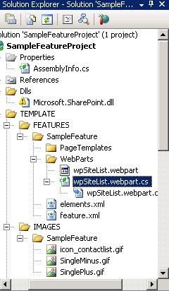 sharepoint-web-part.JPG
