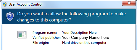 Tls This Certificate Has An Invalid Digital Signature
