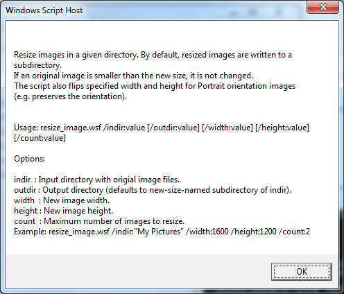 Windows script host не удается найти указанный файл код 80070483 - 2248