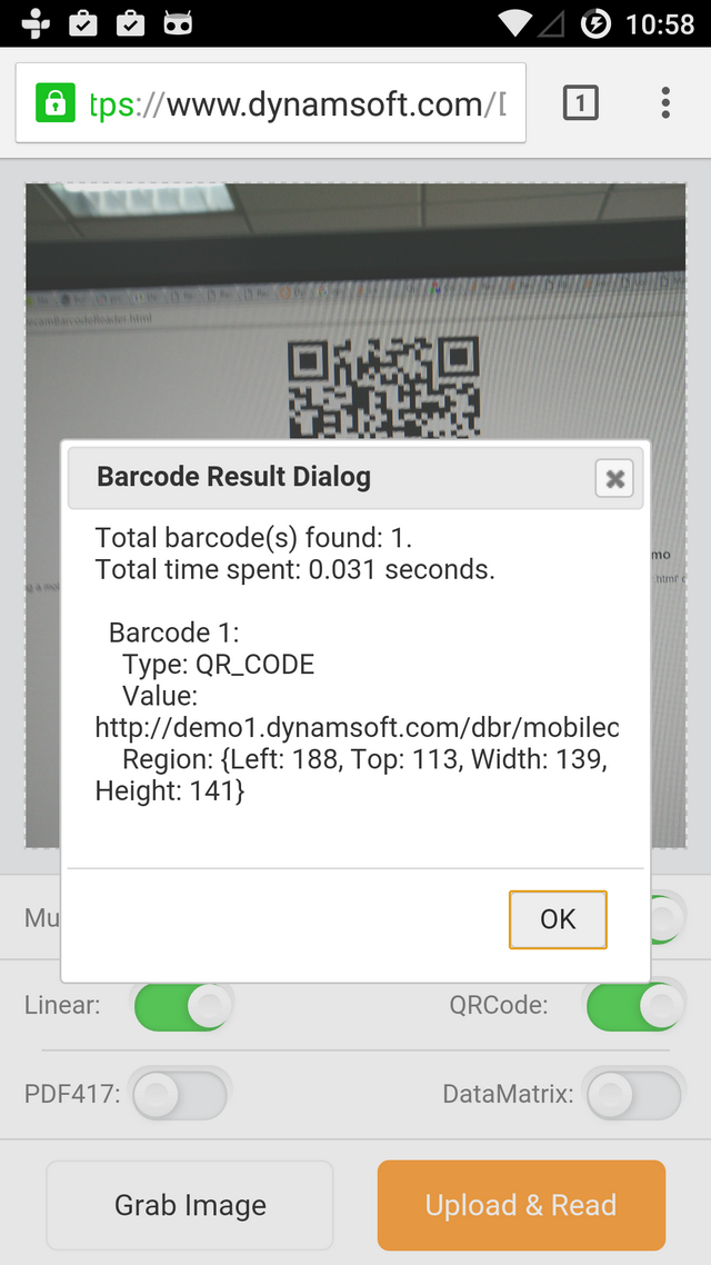 sample thesis using barcode reader Pdf barcode form fields search acrobat also, avoid compressing the contents of the barcode when using a handheld scanner use sample data that represents.
