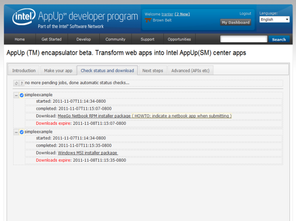 HTML5-Intel-AppUp/image5.png