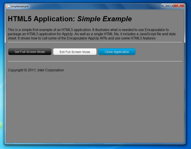 HTML5-Intel-AppUp/image7.png