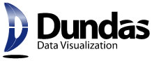 Screenshot - Dundas_Logo_JPEG.jpg
