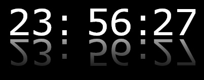 SLdigitalClock.jpg