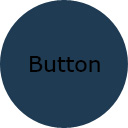 step10-ButtonLooks
