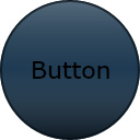 step12-ButtonLooks