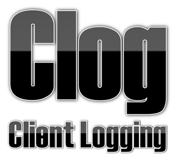 Clog - All your log are belong to Clog.