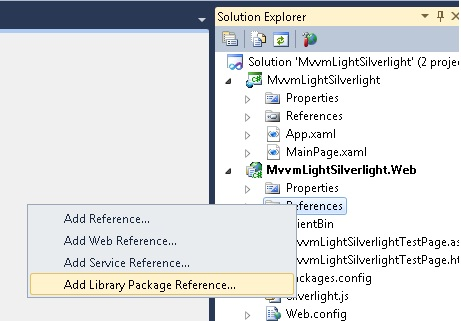 SilverlightMvvmLight/Adding_Mvvmlight_to_your_project.jpg