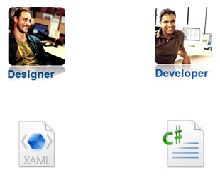 Designer-vs-Developer.png