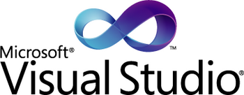 Visual-Studio-2010.png