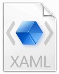 XAML-Logo.jpg