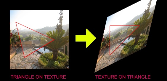 triangle_textures.jpg