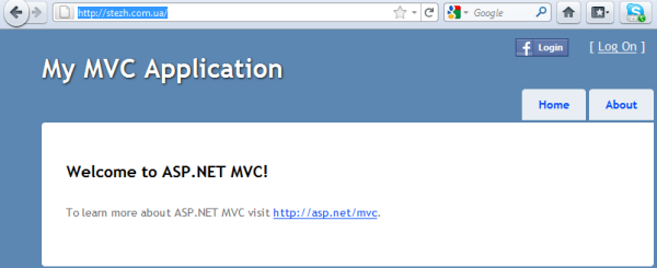 net_mvc_facebook_oauth/R_1.png