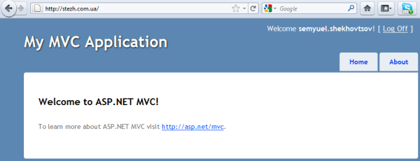 net_mvc_facebook_oauth/R_2.png