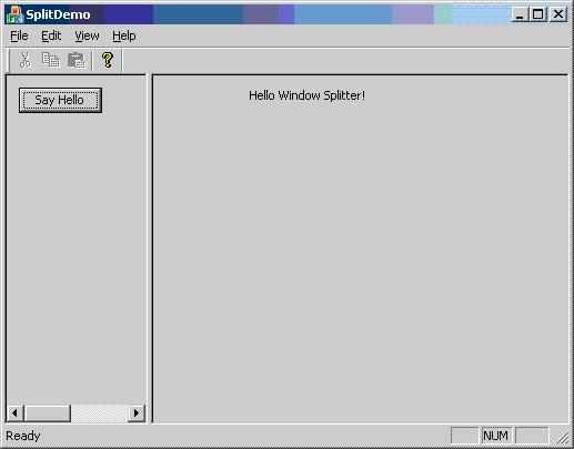 Sample Image - SplitWindow.jpg