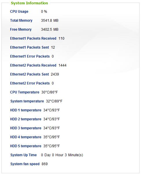 QNAP_TS509Pro_4GB.jpg